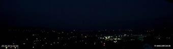 lohr-webcam-25-06-2014-04:30