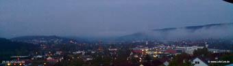lohr-webcam-25-06-2014-04:50