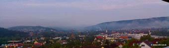 lohr-webcam-25-06-2014-05:00