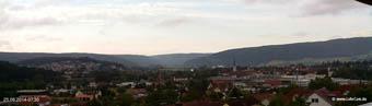 lohr-webcam-25-06-2014-07:30