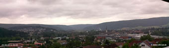 lohr-webcam-25-06-2014-08:00