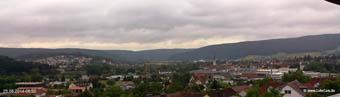 lohr-webcam-25-06-2014-08:50