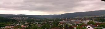 lohr-webcam-25-06-2014-09:20