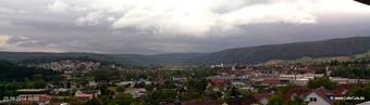 lohr-webcam-25-06-2014-10:00