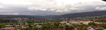 lohr-webcam-25-06-2014-10:10
