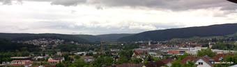 lohr-webcam-25-06-2014-10:30