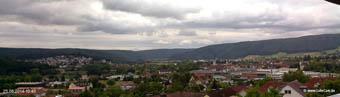 lohr-webcam-25-06-2014-10:40