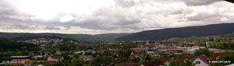 lohr-webcam-25-06-2014-11:00