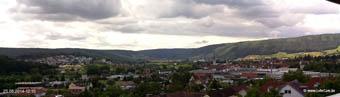 lohr-webcam-25-06-2014-12:10