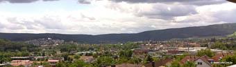 lohr-webcam-25-06-2014-12:50