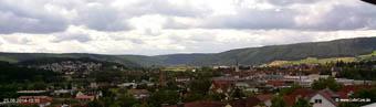 lohr-webcam-25-06-2014-13:10