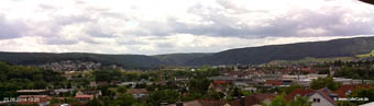 lohr-webcam-25-06-2014-13:20