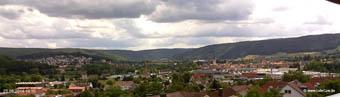lohr-webcam-25-06-2014-14:10