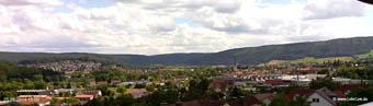 lohr-webcam-25-06-2014-15:00