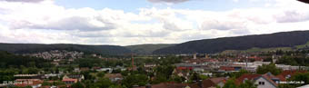 lohr-webcam-25-06-2014-15:30