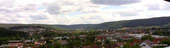 lohr-webcam-25-06-2014-15:50