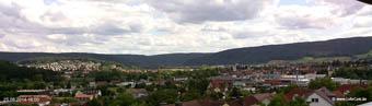 lohr-webcam-25-06-2014-16:00