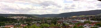 lohr-webcam-25-06-2014-16:10
