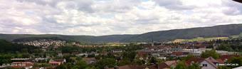 lohr-webcam-25-06-2014-16:20