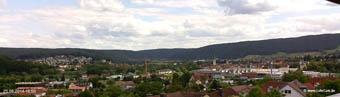 lohr-webcam-25-06-2014-16:50