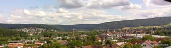 lohr-webcam-25-06-2014-17:00
