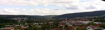 lohr-webcam-25-06-2014-17:20