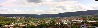 lohr-webcam-25-06-2014-17:30
