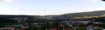 lohr-webcam-25-06-2014-18:30
