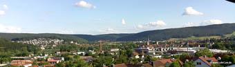 lohr-webcam-25-06-2014-18:40