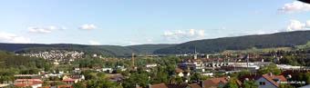lohr-webcam-25-06-2014-19:00