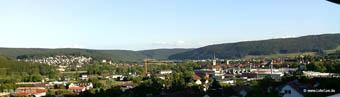 lohr-webcam-25-06-2014-20:00