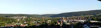lohr-webcam-25-06-2014-20:10