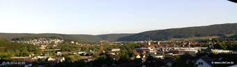 lohr-webcam-25-06-2014-20:20