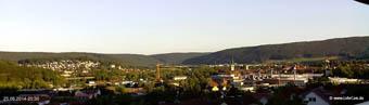 lohr-webcam-25-06-2014-20:30