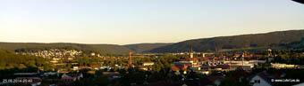 lohr-webcam-25-06-2014-20:40