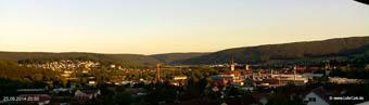 lohr-webcam-25-06-2014-20:50