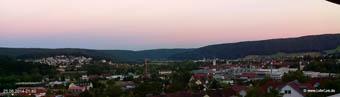 lohr-webcam-25-06-2014-21:40