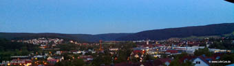 lohr-webcam-25-06-2014-22:00