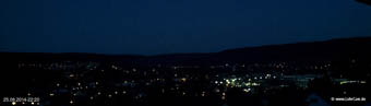 lohr-webcam-25-06-2014-22:20