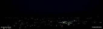 lohr-webcam-25-06-2014-22:40
