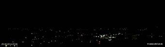 lohr-webcam-25-06-2014-23:30