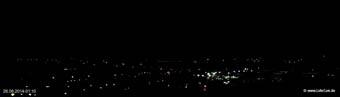 lohr-webcam-26-06-2014-01:10