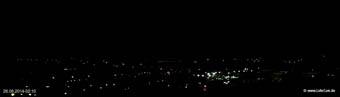 lohr-webcam-26-06-2014-02:10