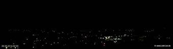 lohr-webcam-26-06-2014-02:30