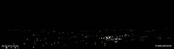 lohr-webcam-26-06-2014-03:40