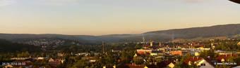 lohr-webcam-26-06-2014-06:00