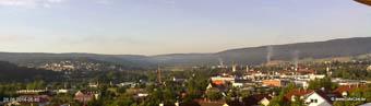 lohr-webcam-26-06-2014-06:40