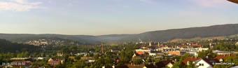 lohr-webcam-26-06-2014-06:50