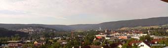 lohr-webcam-26-06-2014-07:20