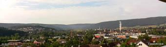 lohr-webcam-26-06-2014-07:50